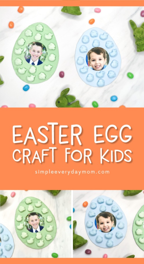 easter-egg-craft-for-preschool-pin-image.jpg