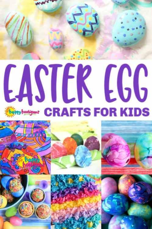 Easter-Egg-Crafts-for-Kids-Toddlers-to-Tweens.jpg