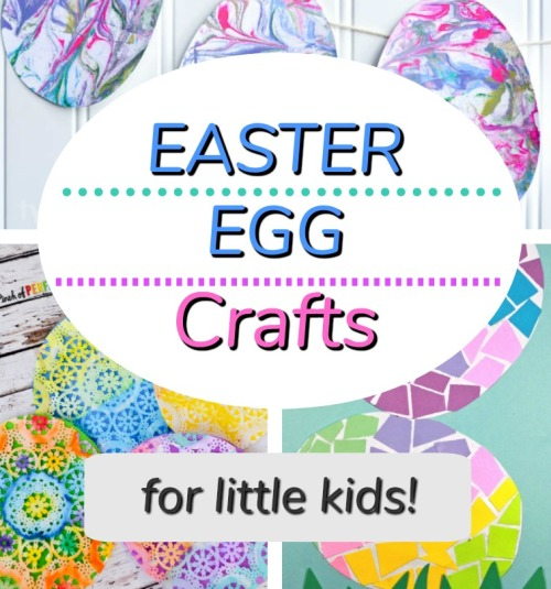 Easter-egg-crafts-pin.jpg