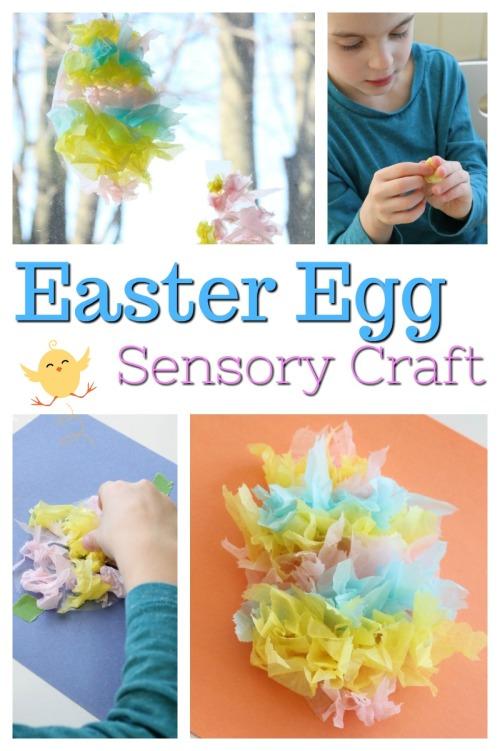 Easter-Egg-Tissue-Paper-PIN-collage.jpg