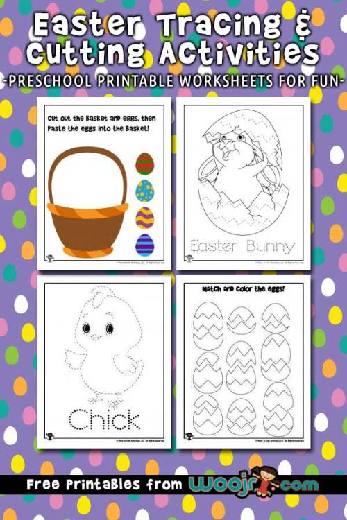 easter-preschool-worksheets.jpg