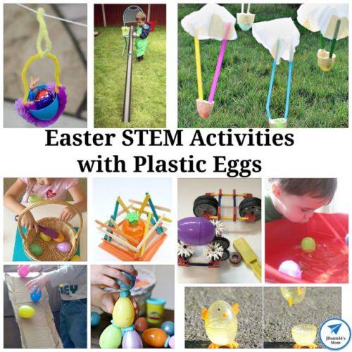 Easter-STEM-Activities-with-Plastic-Eggs-Facebook-640x640.jpg