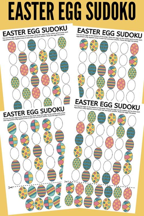 Easter-Sudoku.jpg