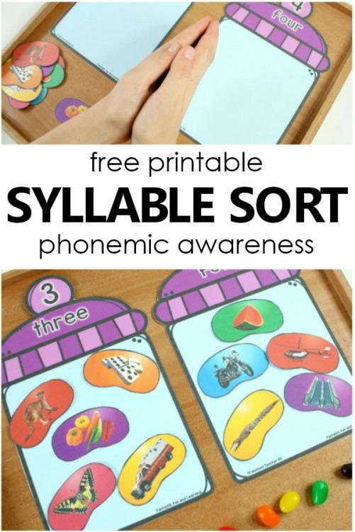 Easter-Syllables-Phonemic-Awareness-Activity-Free-printable-literacy-center-Easter-activity-for-preschool-and-kindergarten-preschool-kindergarten-easter-freebie.jpg