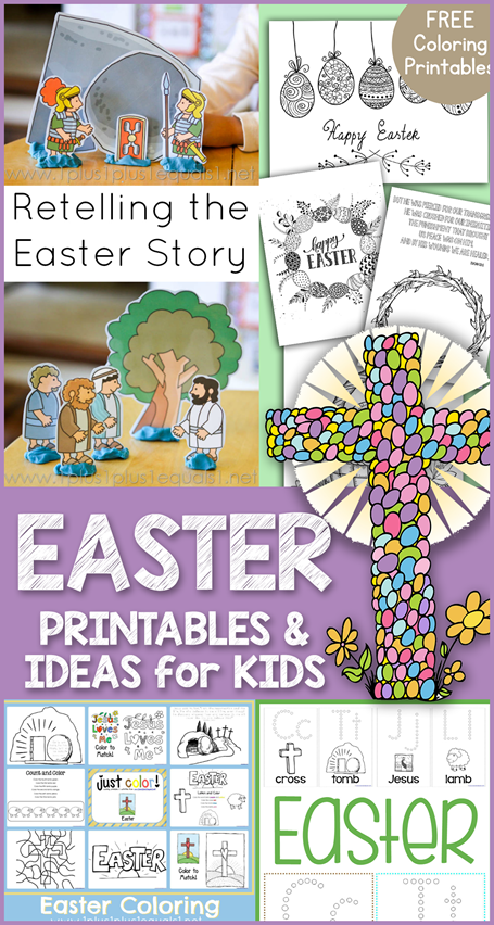 Easter-Theme-Printables-and-Ideas-for-Kids.png