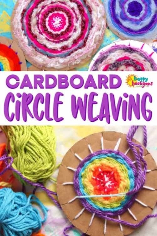 Easy-Cardboard-Circle-Weaving-on-a-Homemade-Loom.jpg