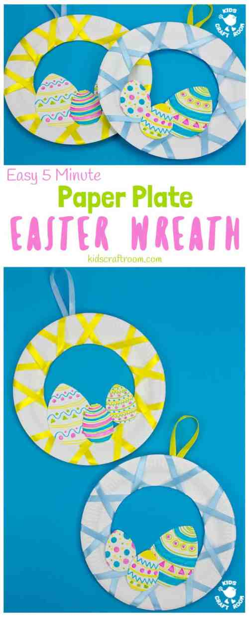 Easy-Paper-Plate-Easter-Wreath-pin-1.jpg