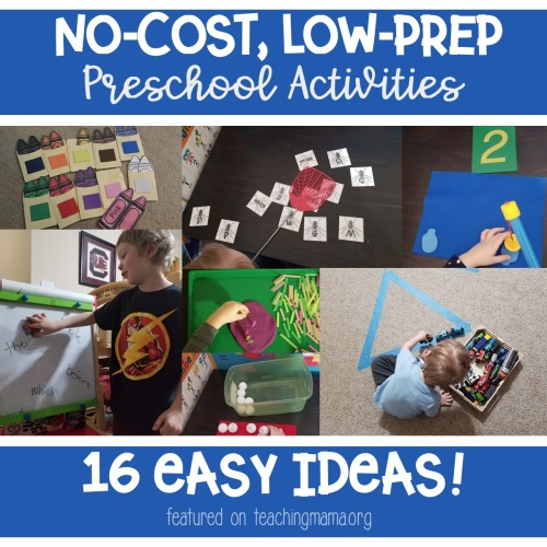 easy-preschool-activities.jpg