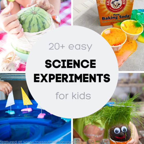 Easy-science-experiments-kids-1.png