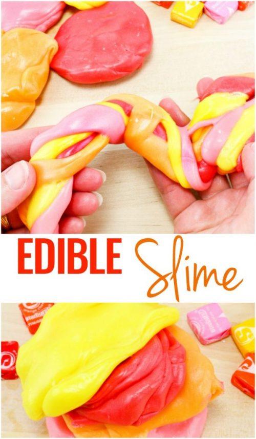 Edible-Slime--597x1024.jpg