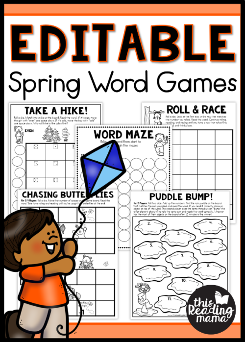 Editable-Spring-Word-Games-This-Reading-Mama.png