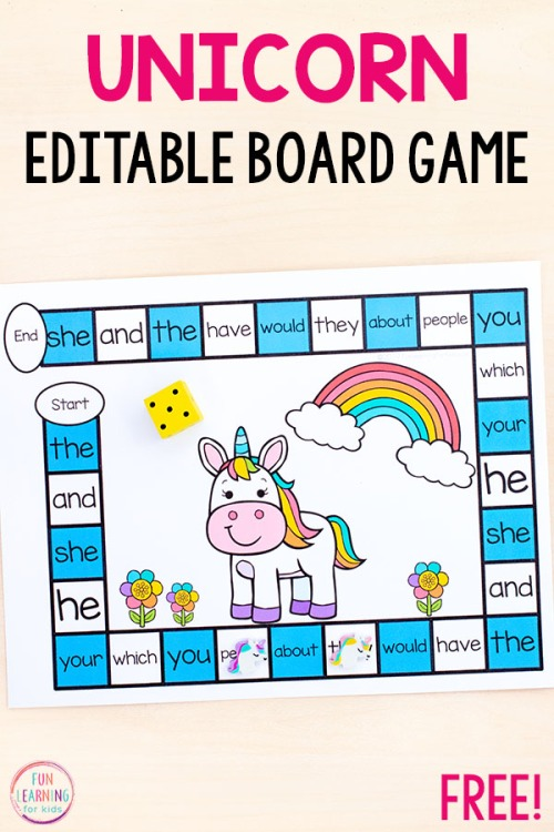 Editable-Unicorn-Board-Game-2.jpg