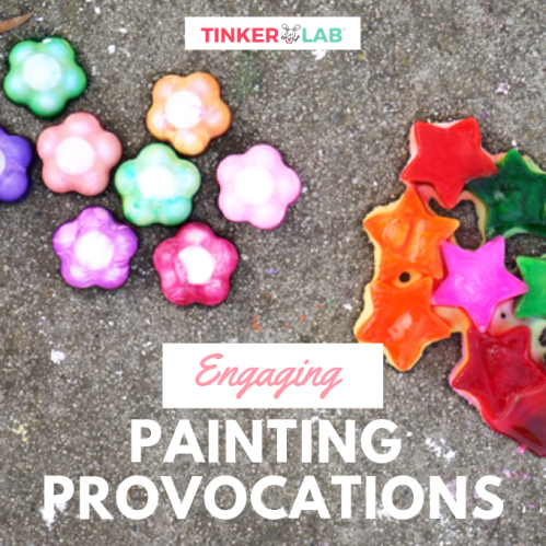 Engaging-painting-provocations.png