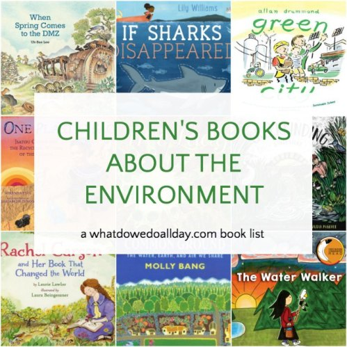 environment-books-square.jpg