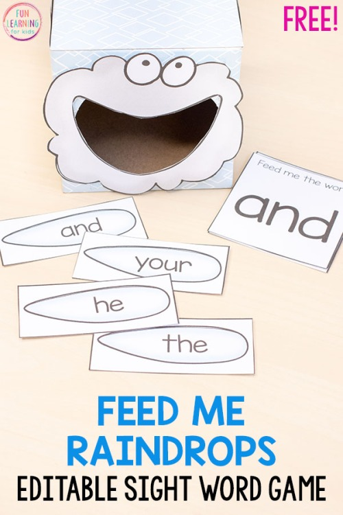 Feed-Me-Raindrops-Sight-Word-Game-Spring-1.jpg