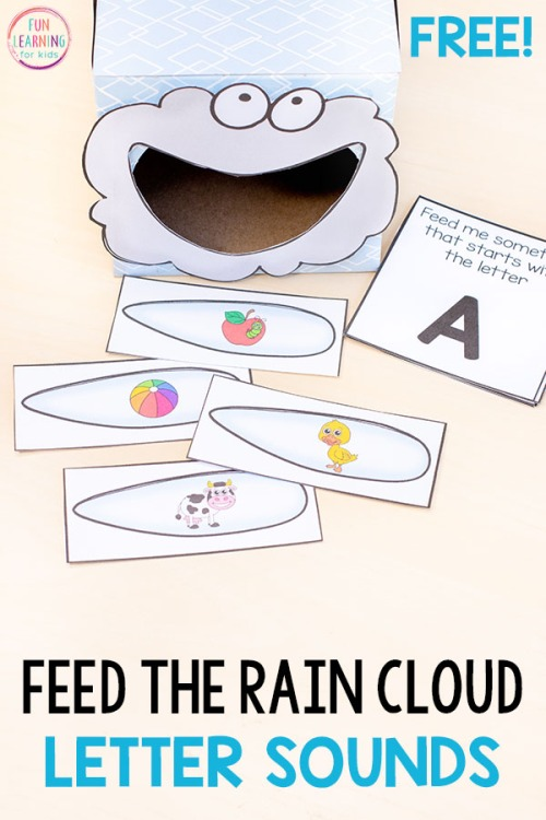 Feed-the-Rain-Cloud-Letter-Sounds-1.jpg
