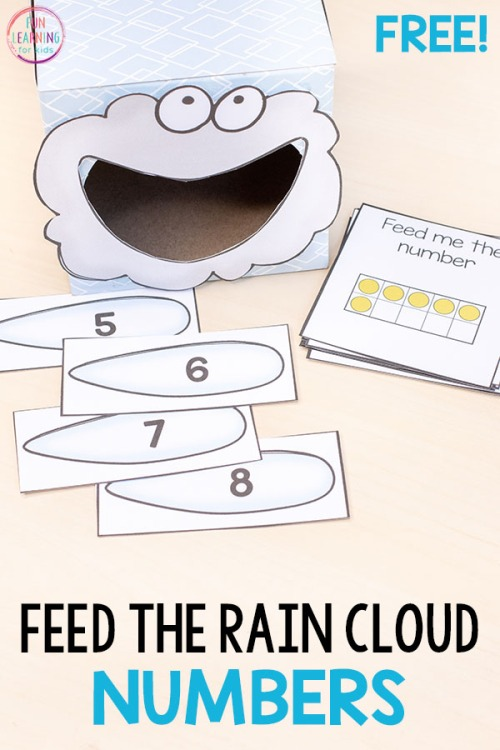 Feed-the-Rain-Cloud-Numbers-1.jpg