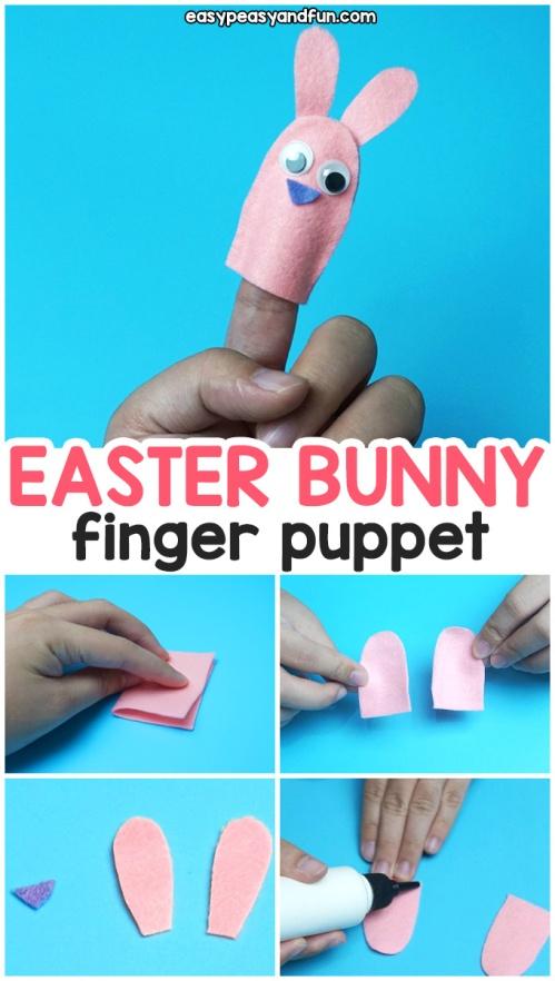 Felt-Easter-Bunny-Finger-Puppet-002.jpg