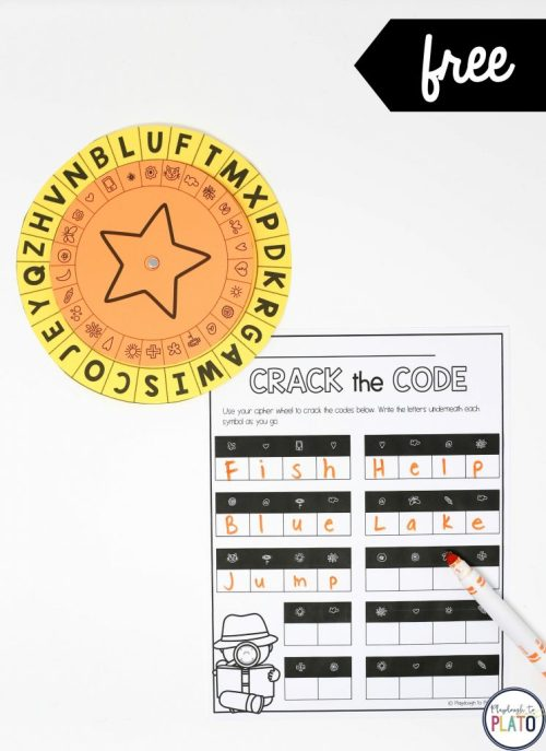 Free-Cipher-Wheel-and-Code-Sheets-745x1024.jpg
