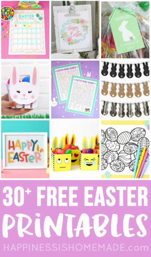 Free-Easter-Printables-for-Spring-768x1305.jpg