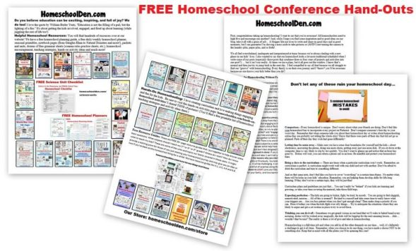 Free-Homeschool-Conference-Hand-Outs-768x465.jpg