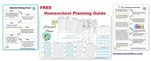 Free-Homeschool-Planning-Guide-Homeschool-Planner-768x315.jpg