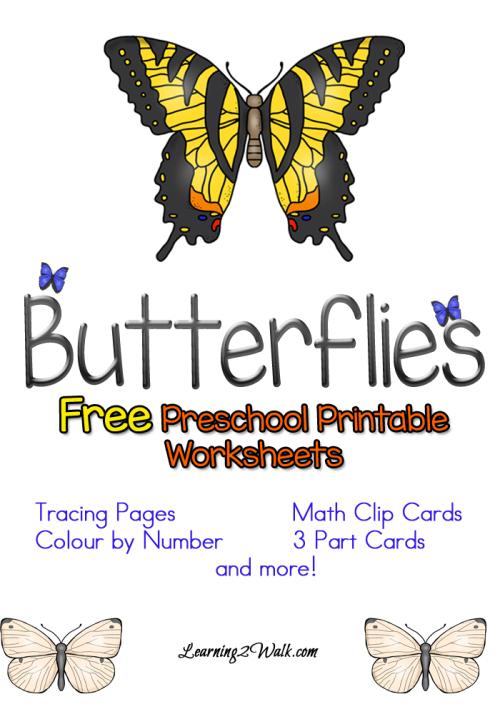 Free-Preschool-Printable-Worksheets-Butterflies.png