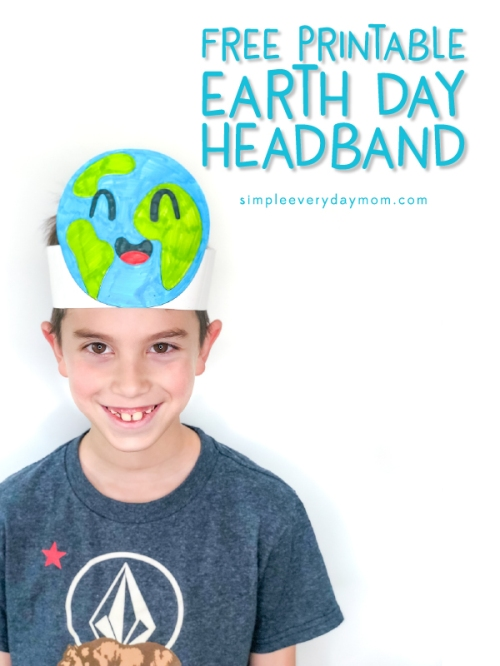 free-printable-earth-day-activity-image.jpg