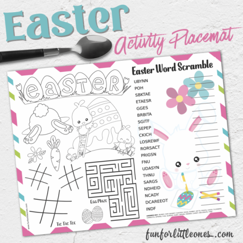 Free-Printable-Easter-Activity-Placemat-for-Kids-Fun-for-Little-Ones-696x696.png