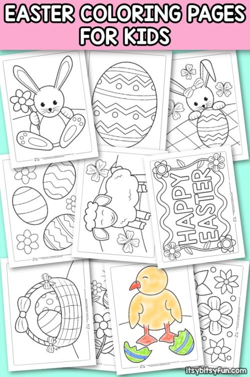 Free-Printable-Easter-Coloring-Pages-for-Kids-1.jpg