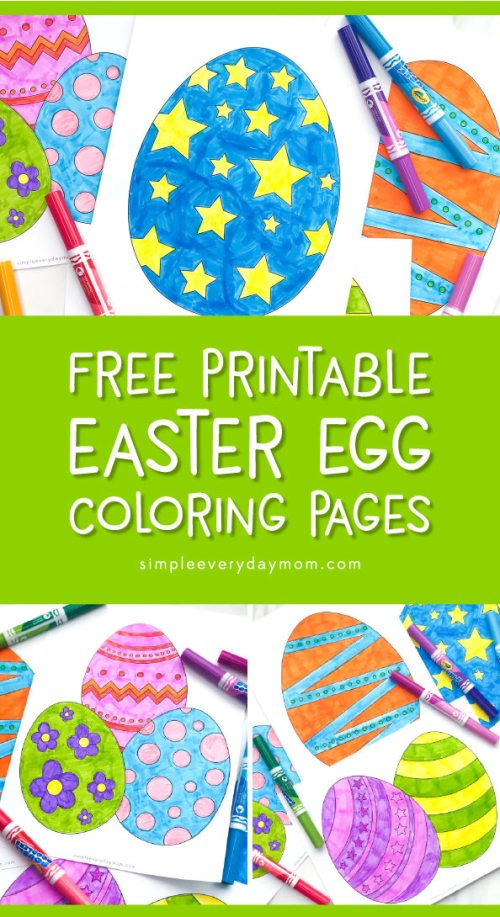 free-printable-Easter-Egg-Coloring-Pages-pin-image-2.jpg