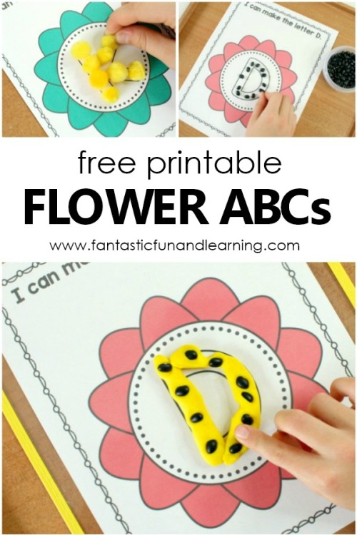 Free-printable-Flower-ABC-Mats.-Spring-them-alphabet-activity-for-preschool-and-kindergarten-freeprintable-preschool-spring.jpg