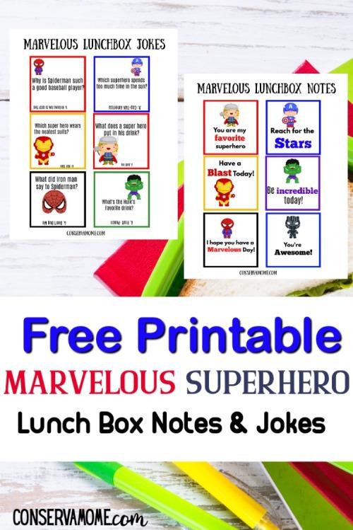 Free-Printable-Marvelous-Superhero-Lunch-Box-Notes-Jokes.jpg