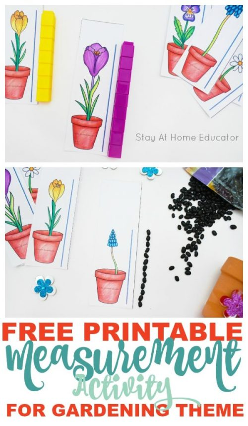 free-printable-measurement-activity-for-gardening-theme-600x1029.jpg