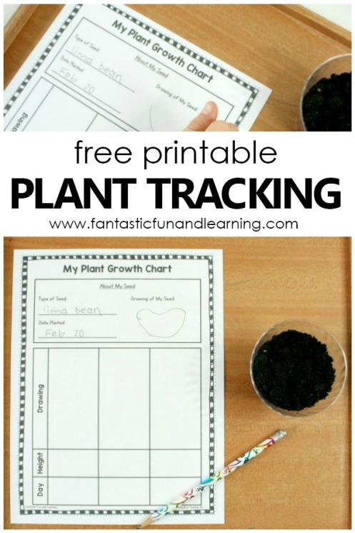 Free-printable-Plant-Tracking-Sheet.-Gardening-with-kids-seed-growth-chart-kindergarten-firstgrade-gardeningwithkids.jpg