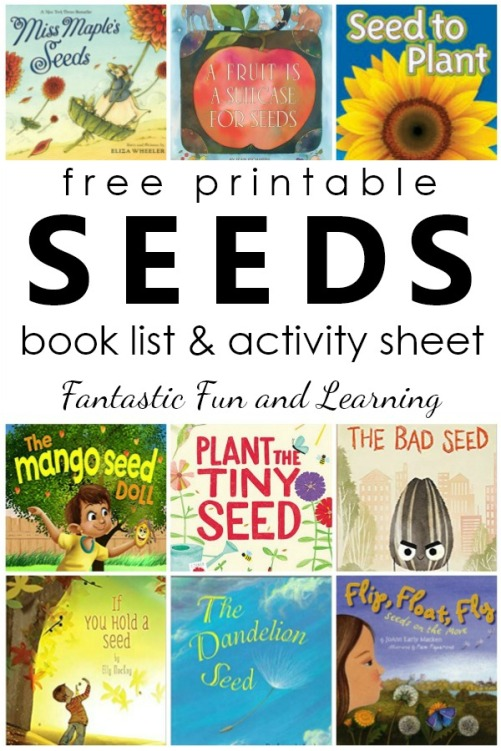 Free-printable-seeds-book-list.-Fiction-and-nonfiction-books-about-seeds-for-kids.-Includes-writing-activity-freebie-booklist-freeprintable-preschool-kindergarten.jpg