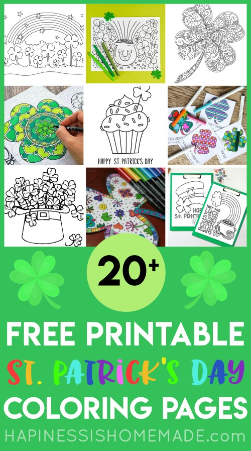 Free-Printable-St-Patricks-Day-Coloring-Pages.jpg