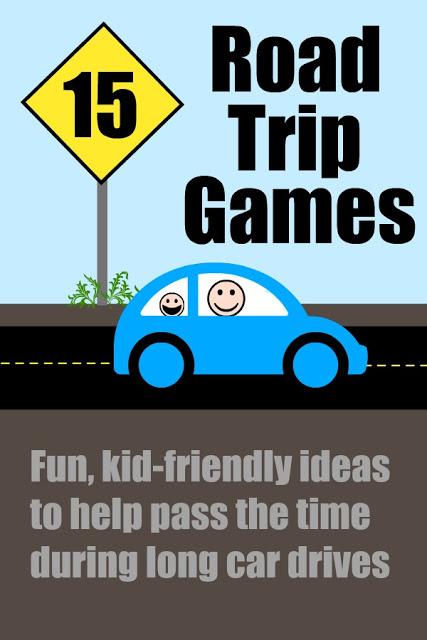 fun road trip games for car travel.jpg
