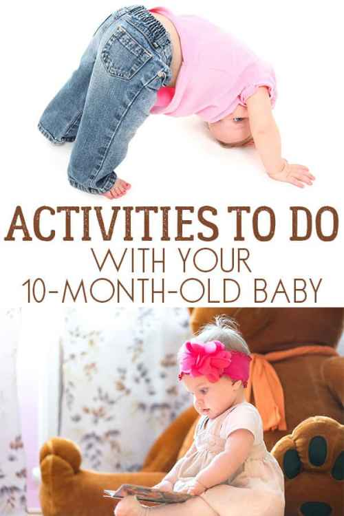 fun-things-to-do-with-your-10-month-old-baby.jpg