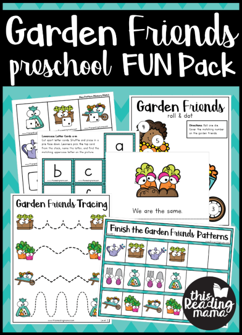 Garden-Preschool-Pack-This-Reading-Mama.png