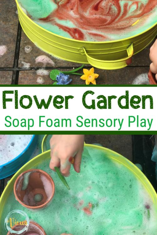 garden-soap-foam-pin-2.png