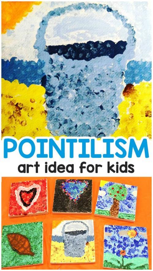 Georges-Seurat-Pointillism-Art-Lesson-for-Kids-1.jpg