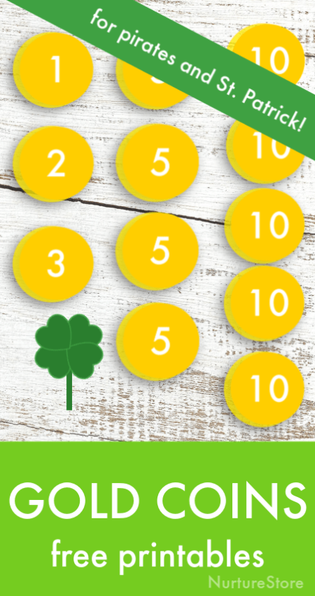 gold-coins-printable.png