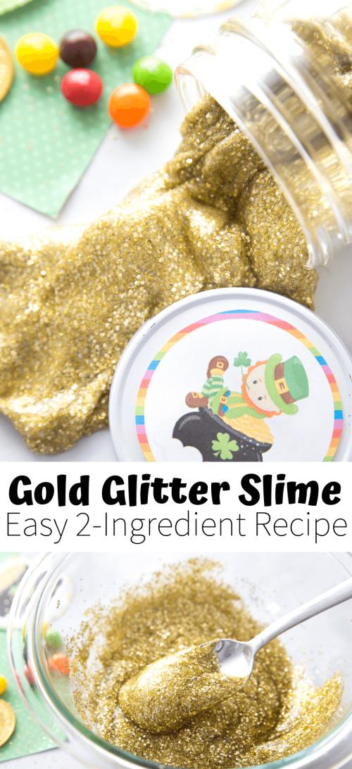 Gold-Glitter-Glue-Slime.png