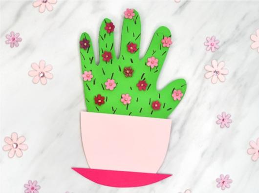 handmade-mothers-day-card-image.jpg