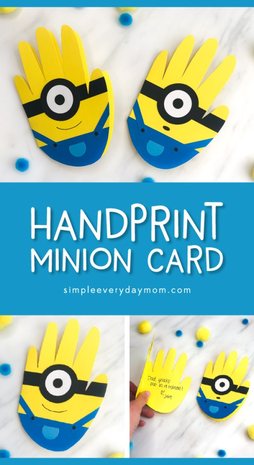 handprint-minion-craft-card-pin-image.jpg