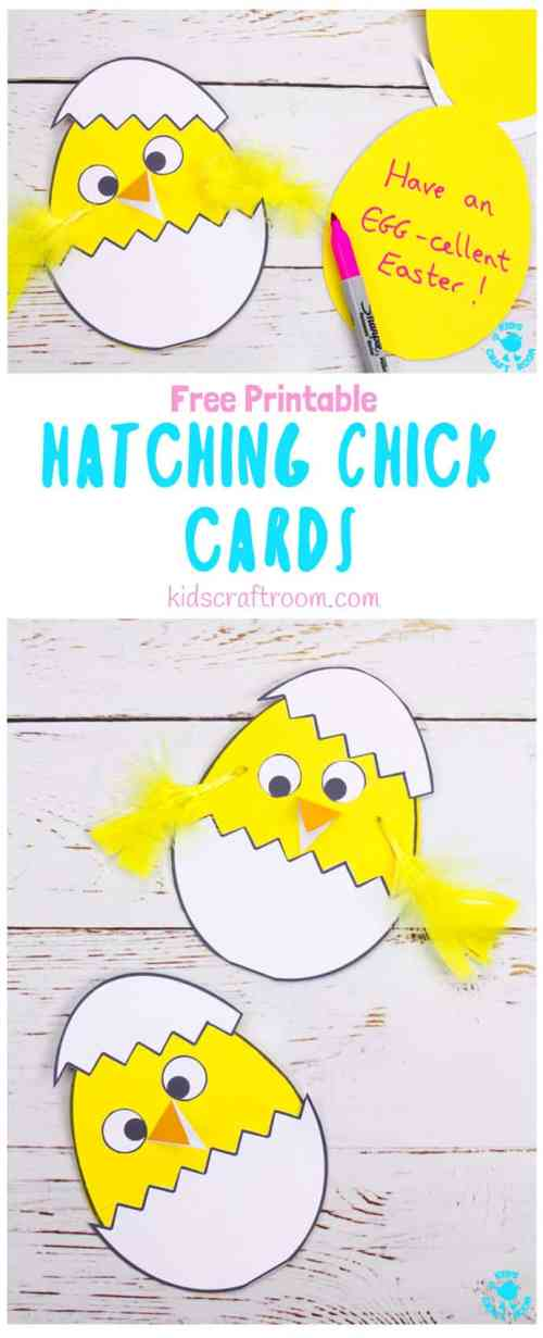 Hatching-Easter-Chick-Cards-pin-3.jpg