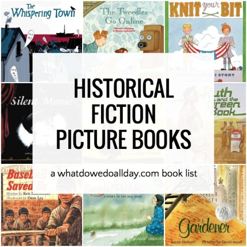 historical-fiction-picture-books-square.jpg
