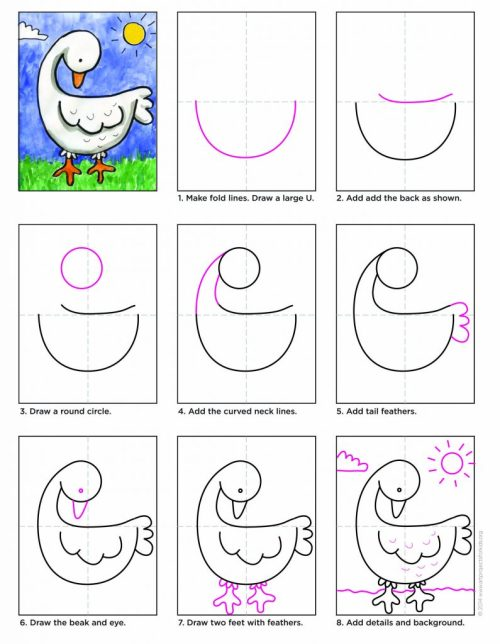 How-to-Draw-a-Goose-diagram-795x1024.jpg