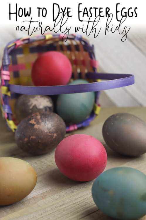 how-to-dye-easter-eggs-naturally-with-kids.jpg